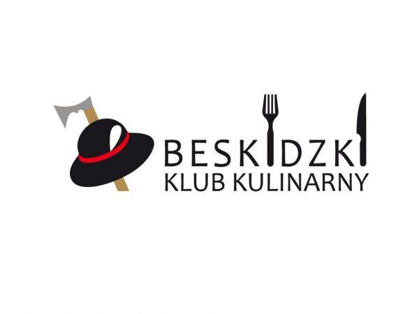 <span>Logo – Beskidzki Klub Kulinarny</span><i>→</i>