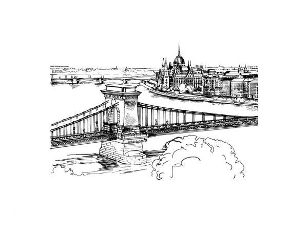 <span>Most w Budapeszcie</span><i>→</i>