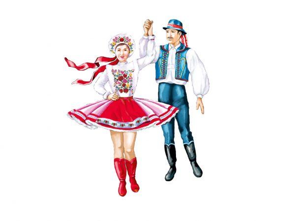 <span>Para taneczna</span><i>→</i>