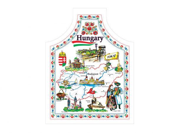 <span>Fartuch Hungary</span><i>→</i>