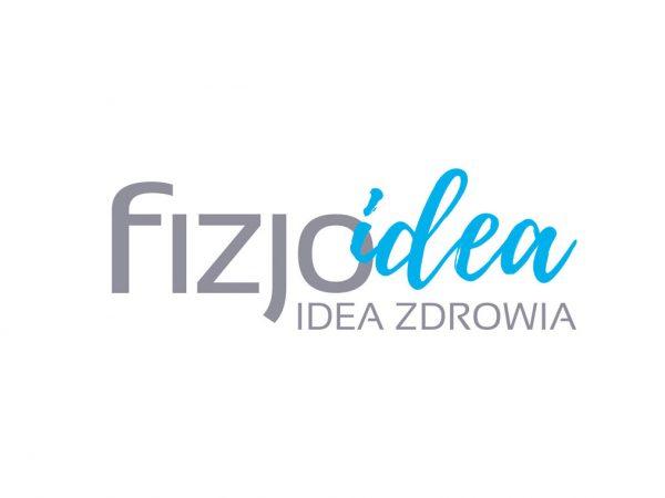 <span>Logo Fizjoidea</span><i>→</i>