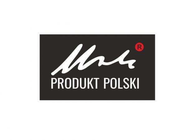 <span>Logo MRK</span><i>→</i>
