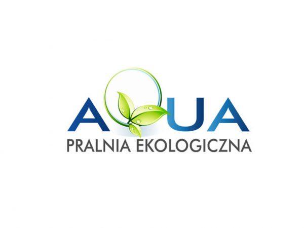 <span>Logo Aqua</span><i>→</i>
