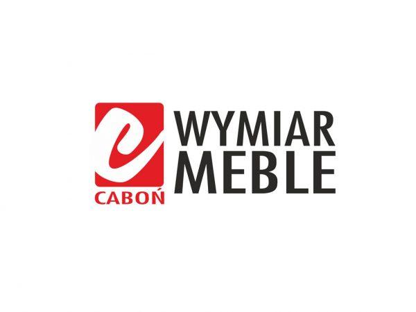 <span>Logo Wymiar Meble</span><i>→</i>