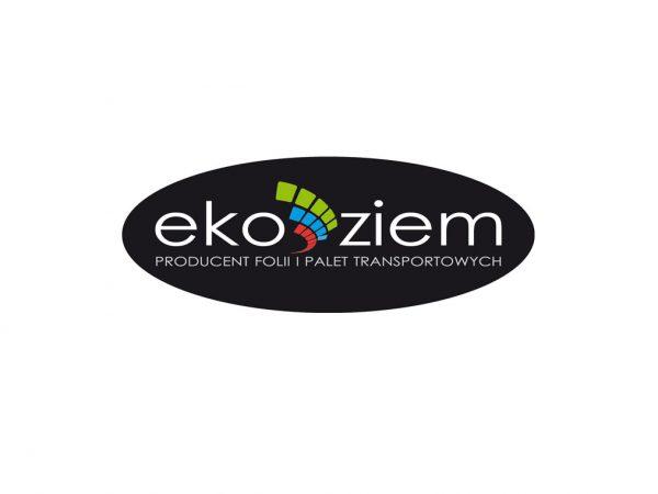 <span>Logo Ekoziem</span><i>→</i>