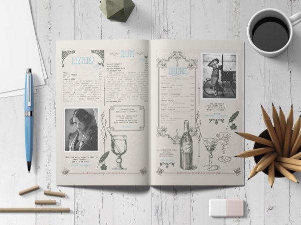 <span>Karta menu</span><i>→</i>