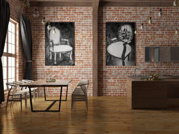 <span>Krzesła – obrazy na płótnie</span><i>→</i>